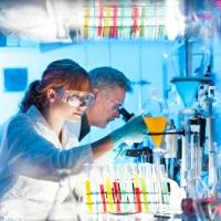 decupat_medicina_de_laborator_151435691