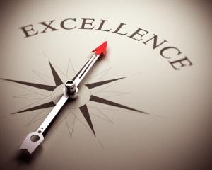 decupat_excellence_138565244