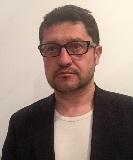 cristinel popescu
