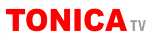 logo-tonicatv-500x300