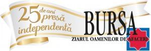 sigla-BURSA-25-orizontal