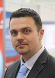 Adrian Bizgan