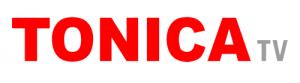 logo-tonicatv-500x3001-300x83