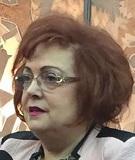 sara wechsler