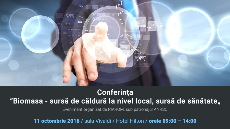 conferinta-piarom-sept-940x530